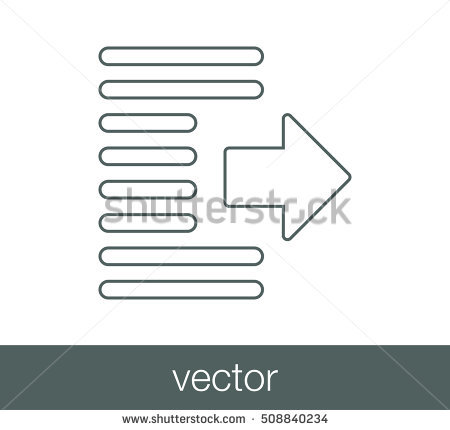 Web Navigation Buttons Clipart Design Elements Stock Vector.
