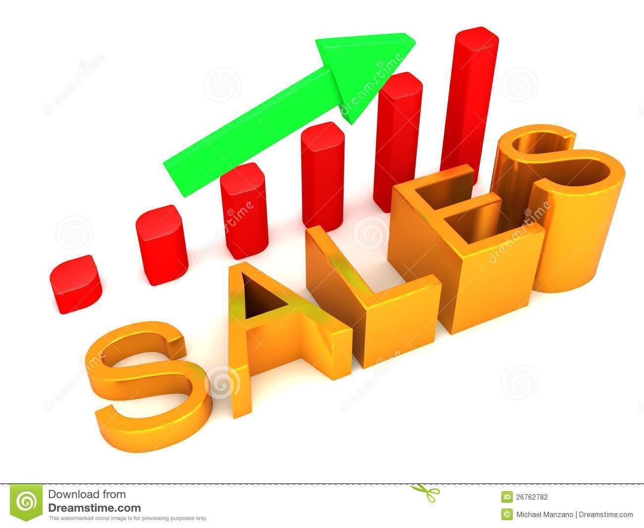 Increase sales clipart 7 » Clipart Portal.