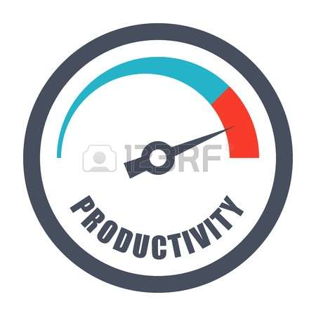 903 Increase Productivity Cliparts, Stock Vector And Royalty Free.