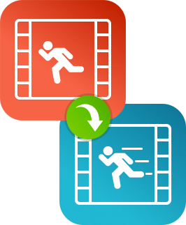 Speed Up a Video.