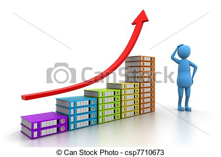 Increasing Clipart and Stock Illustrations. 81,538 Increasing.