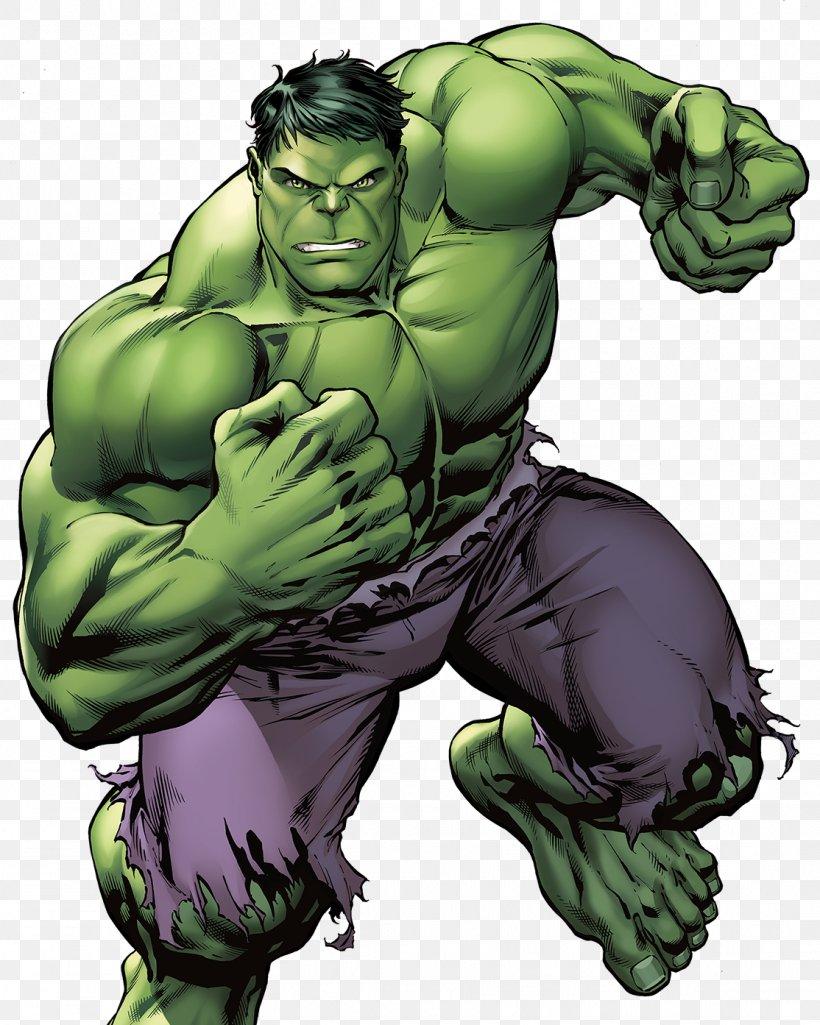 Hulk Captain America Clip Art, PNG, 1114x1393px, Hulk.