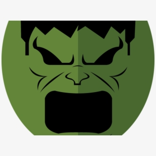 Free Incredible Hulk Clipart Cliparts, Silhouettes, Cartoons Free.