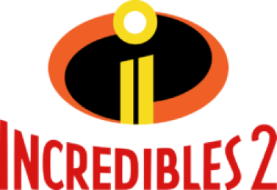 incredibles PNG and vectors for Free Download.