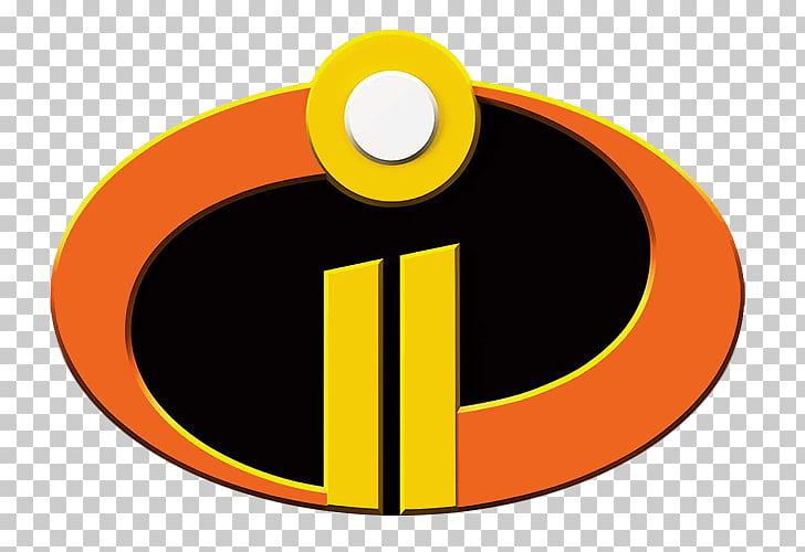 The Incredibles Pixar Animated film Superhero movie, The.