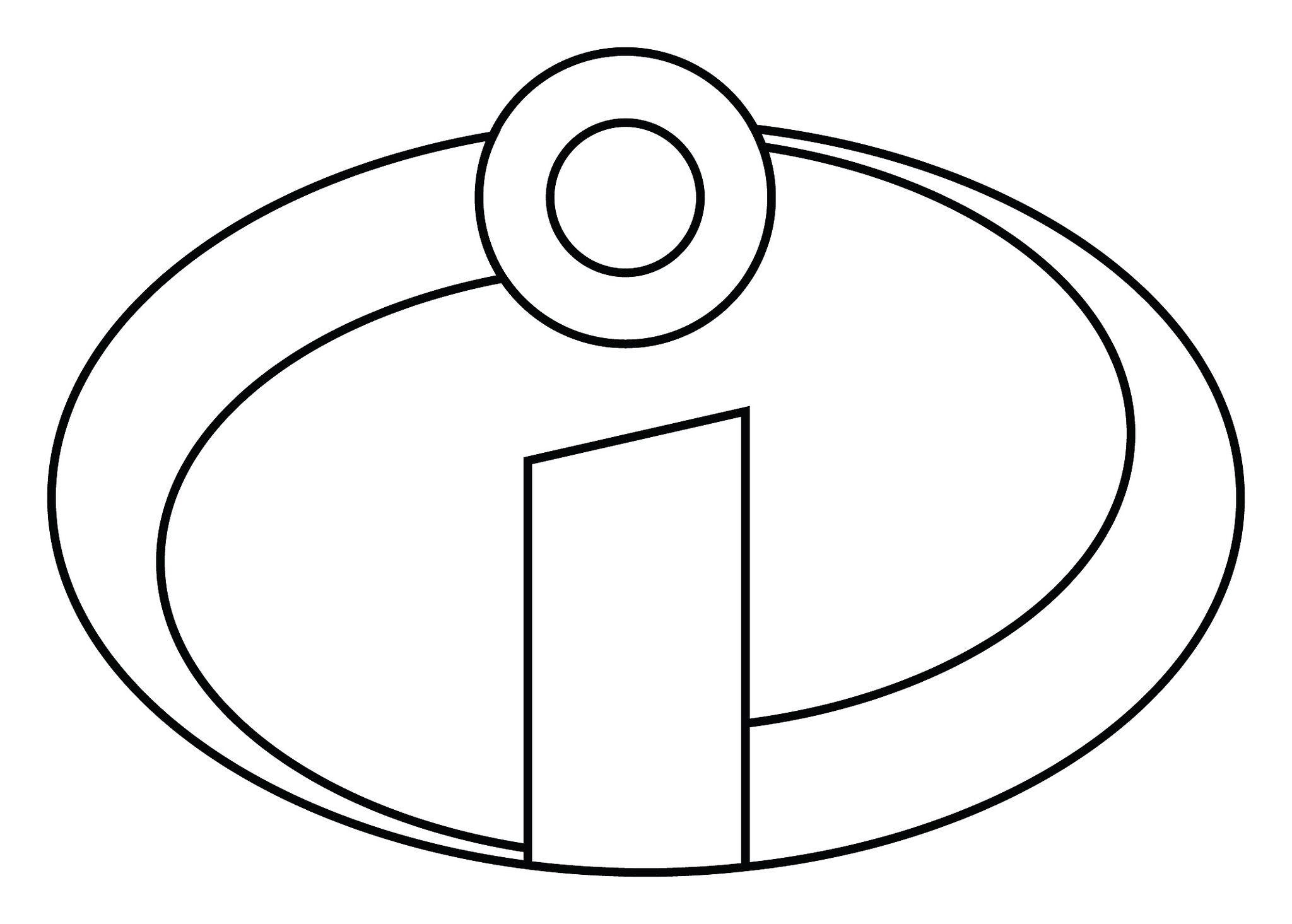 Pin on Logos.