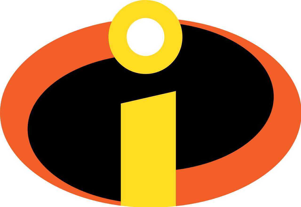 File:Symbol from The Incredibles logo.svg.