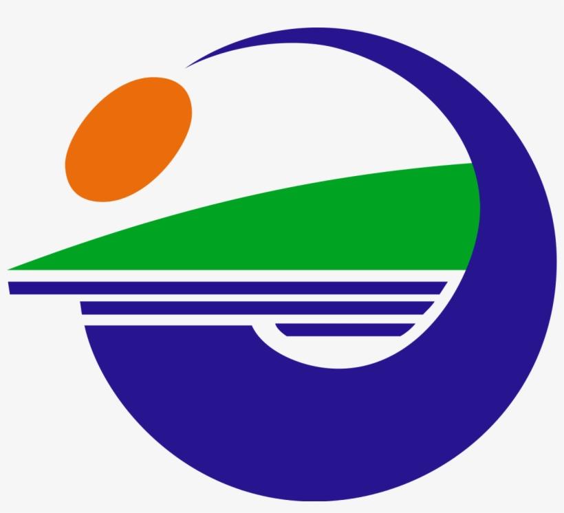 Incredibles Logo.