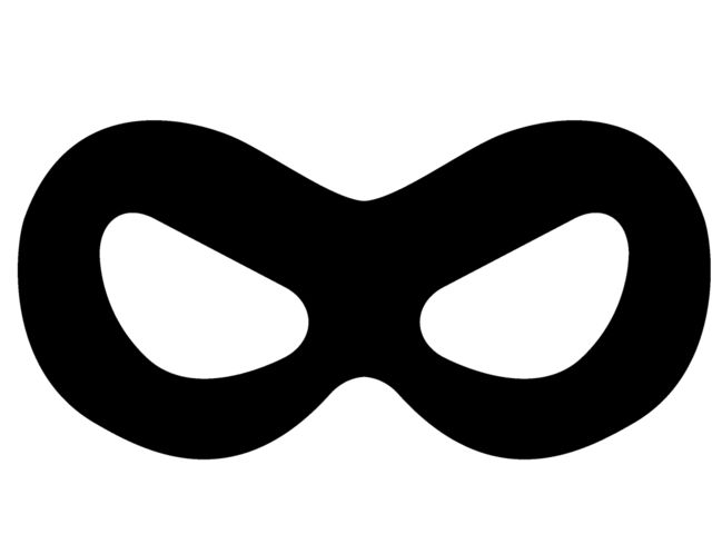 Incredibles Clipart.