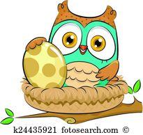 Incubation Clip Art and Illustration. 141 incubation clipart.