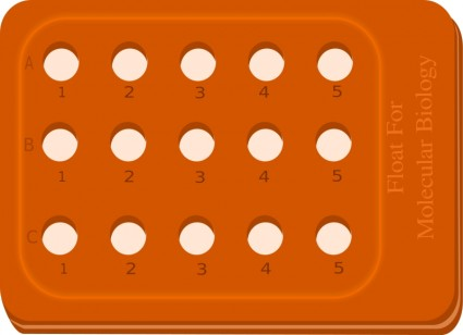 Incubation Clip Art Download.