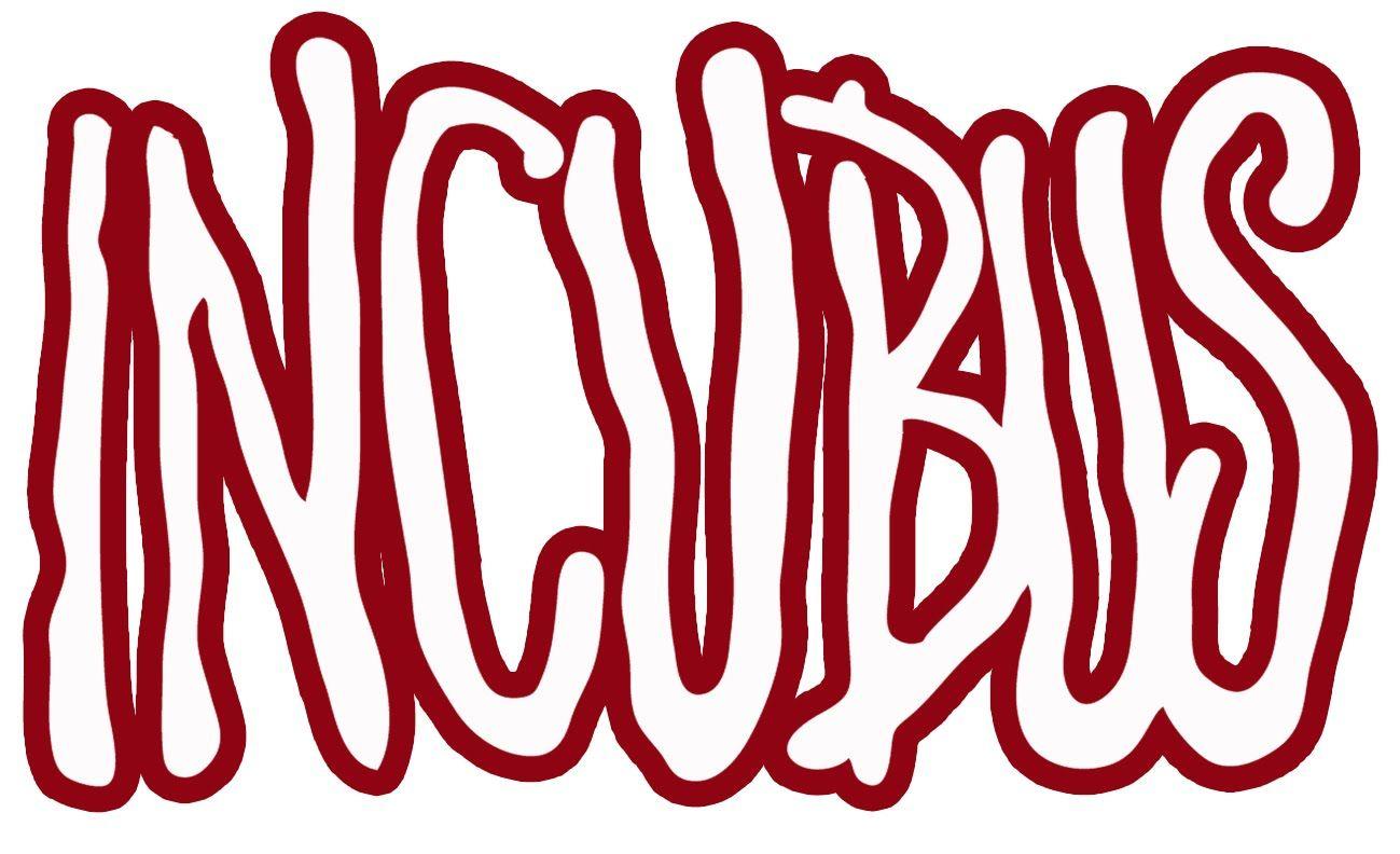 Incubus.