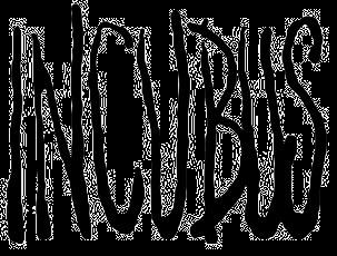 File:Incubus (Logo).png.