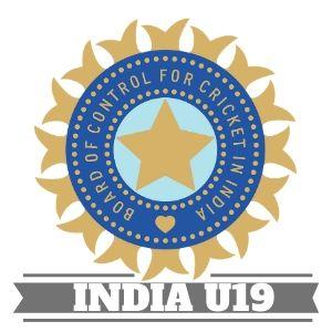 Afghanistan U19 vs India U19 in India, 2019 Match Prediction.