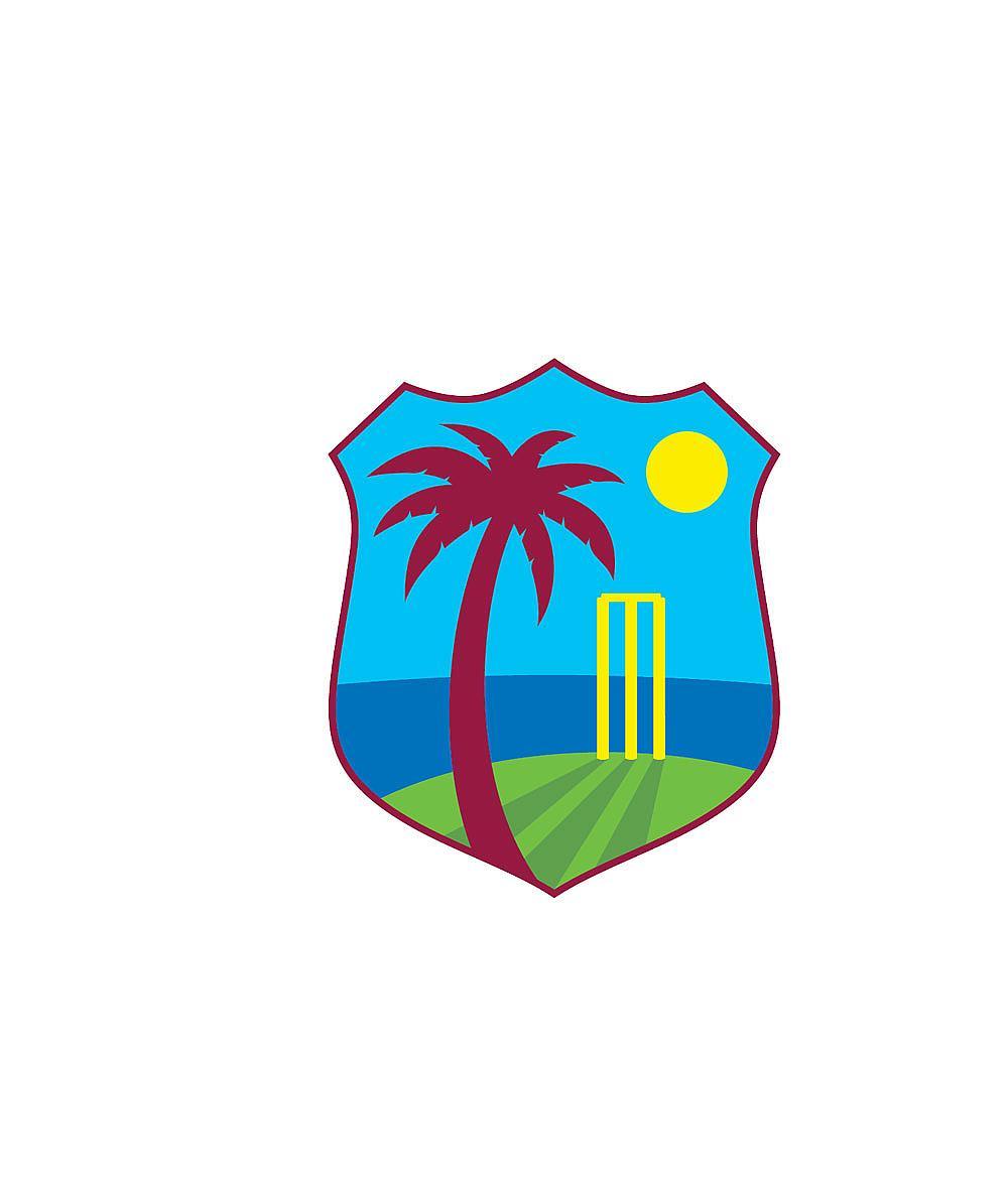 15 Member Windies Team Selected for ICC U19 World Cup 2018.