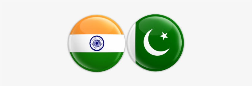 Pakistan Propose Test Series With India In Uae.