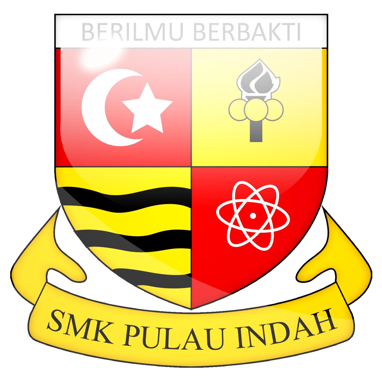 File:SMK PULAU INDAH KLANG.png.