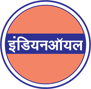 Search: indian oil indane Logo Vectors Free Download.