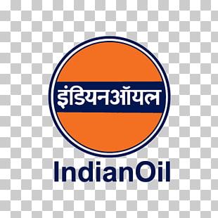Repsol Logo Petroleum industry Upstream, logo, Repsol logo.