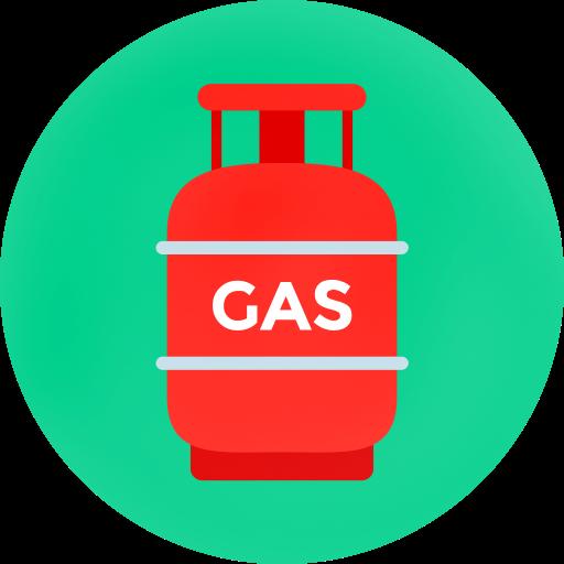 Vivekanandar Indane Gas Agency.