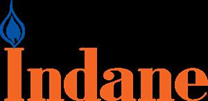 Search: indane gas logo Logo Vectors Free Download.