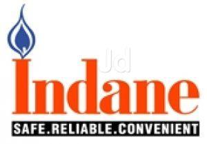 Indane Gas Online Booking Helpline Photos, , Rajkot.