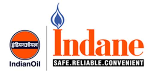 Indane logo png » PNG Image.