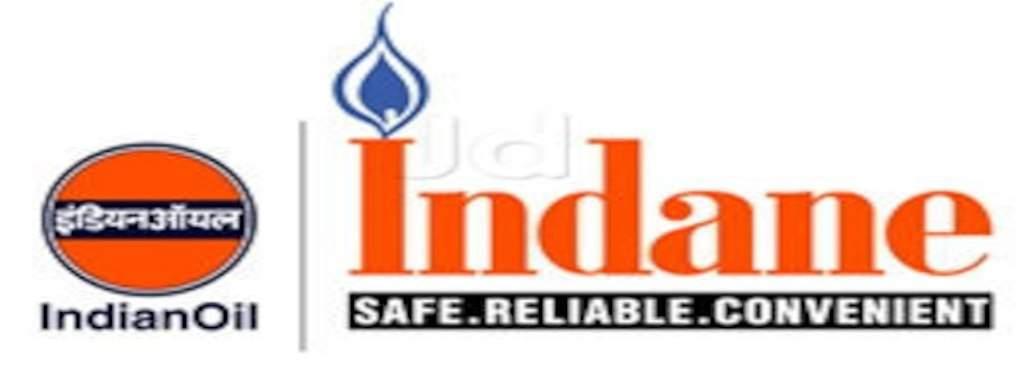 Indane Gas Online Booking Helpline, Allahabad City.