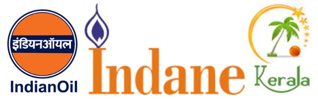 Indane logo png 4 » PNG Image.