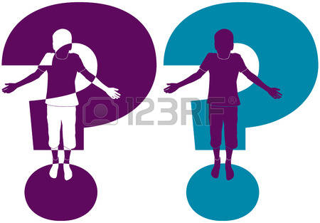 208 Indecisive Stock Vector Illustration And Royalty Free.