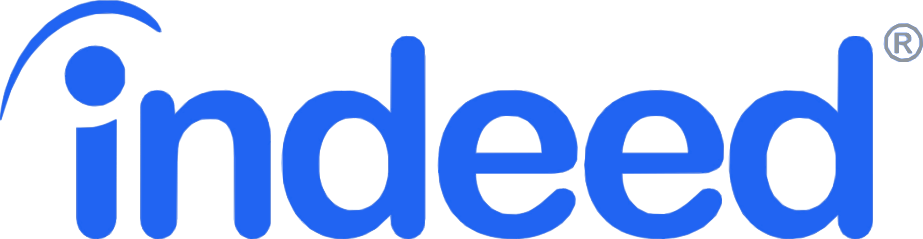 File:Indeed logo.png.