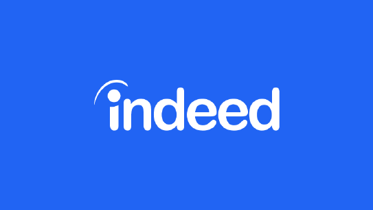 Indeed job posting: How to post a job on Indeed.