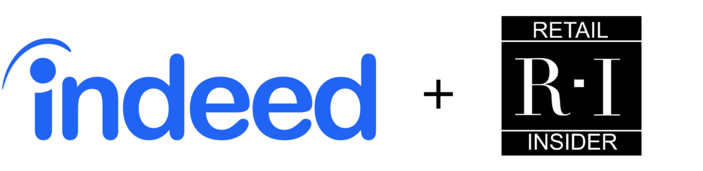 Indeed logo png 7 » PNG Image.