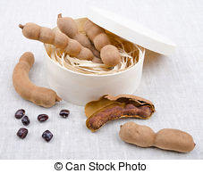 Indehiscent fruit Images and Stock Photos. 52 Indehiscent fruit.