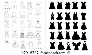 Indentation Clipart Illustrations. 40 indentation clip art vector.