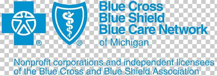 Blue Cross Blue Shield Of Michigan Blue Cross Blue Shield.