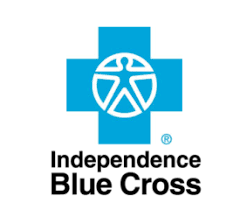 Independence Blue Cross provider network impacted by recent acquisition.