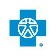 Independence Blue Cross Employee Benefits and Perks.