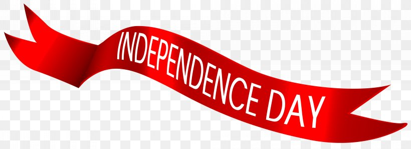 Independence Day Clip Art, PNG, 8000x2903px, Indian.