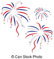 Independence day Clip Art and Stock Illustrations. 31,671.