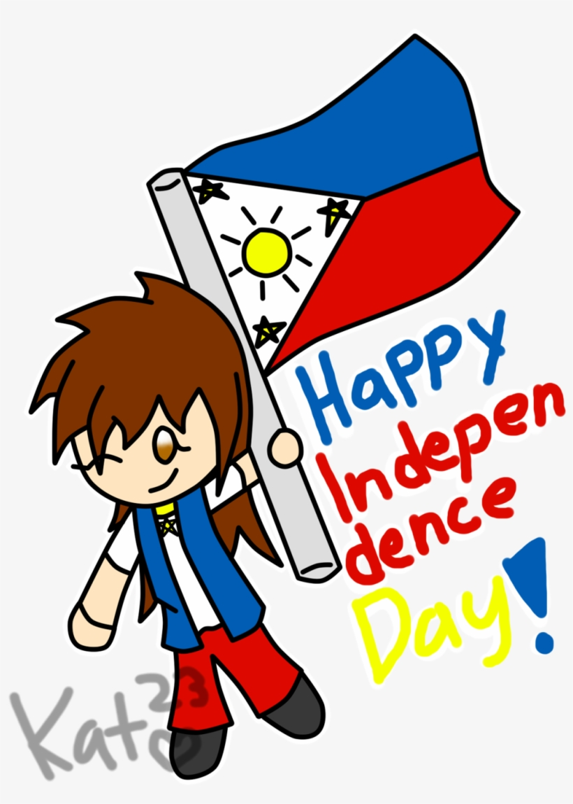 Extremely Creative Independence Day Clipart Happy 4th.