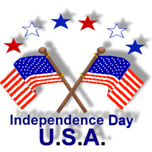 Independence Day Clip Art & Independence Day Clip Art Clip Art.