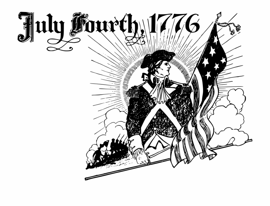 Image Free Library Independence Day Small Free On.