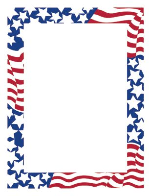 Free Flag Border Cliparts, Download Free Clip Art, Free Clip Art on.