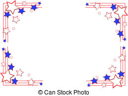 July4th Vector Clip Art EPS Images. 10 July4th clipart vector.
