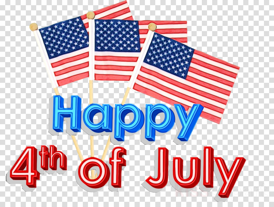 Independence Day, United States, Holiday, transparent png.