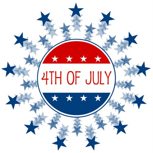Free Independence Day Cliparts, Download Free Clip Art, Free.