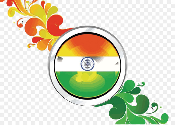 Indian independence movement Indian Independence Day Clip art.
