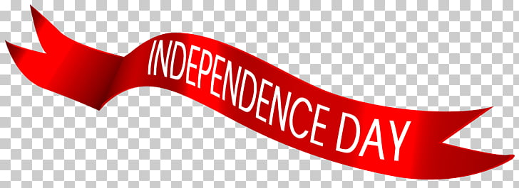 Indian Independence Day Banner , Independence Day s PNG.