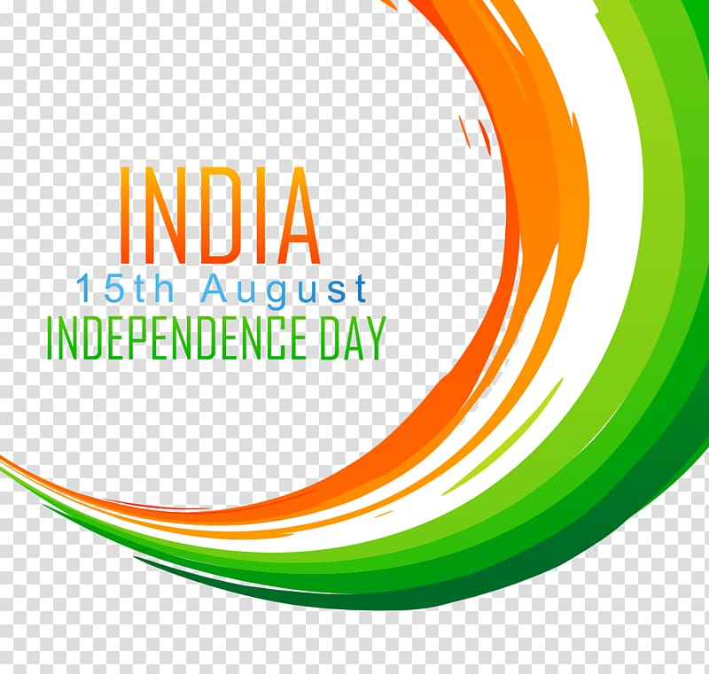 Flag of India Indian Independence Day, India elements.